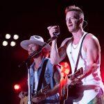 "Florida Georgia Line Drops 5th Album's Lead Single, ""I Love My Country"" [Listen]"