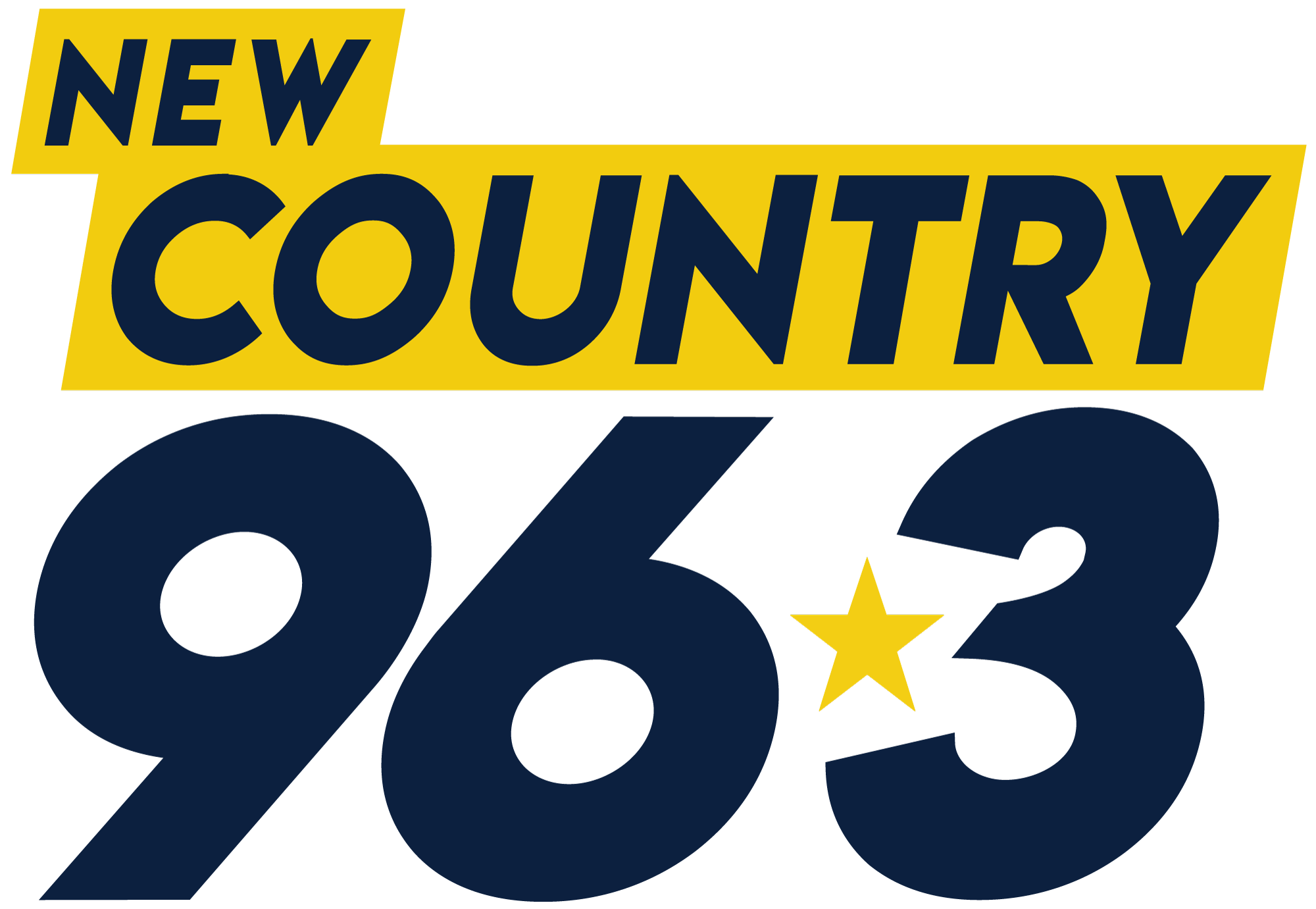 NewCountry963_Primary