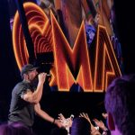 Country Music Association Pledges $1 Million to COVID-19 Relief Fund