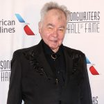 "John Prine Battles COVID-19 & Pneumonia in Hospital ICU: ""He Is Very Ill"""