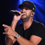 Luke Bryan Pushes Back Album Release Date & Reschedules Tour