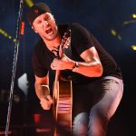 "Luke Bryan Mixes It Up With New Single, ""One Margarita"" [Listen]"