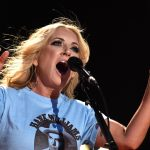 April 22: Live-Stream Calendar With Lee Ann Womack, Cam, Lindsay Ell & More