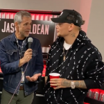 Are You Playing Call of Duty with Kane Brown?