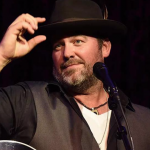 New Country 96.3 LIVE  With Lee Brice