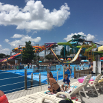 GUIDE: Some North Texas Waterparks Reopening Friday