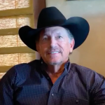 "WATCH: George Strait's ""Write This Down, Take A Little Note"" PSA"