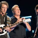 """""""Today"""" Summer Concert Series to Feature Blake Shelton, Dixie Chicks, Rascal Flatts & More"""