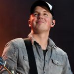 """Travis Denning Makes History as """"After a Few"""" Hits No. 1"""