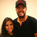 Luke Bryan's Mom Posted His 3rd Grade Report Card & It's Hilarious