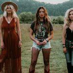 "Runaway June Releases Nostalgic New Single, ""We Were Rich"" [Listen]"
