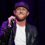 """Cole Swindell Shows Off Playful Personality in New Video for """"Single Saturday Night"""" [Watch]"""