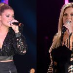 """Trisha Yearwood Teams With Lauren Alaina for New Version of """"Getting Good"""" [Listen]"""