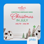 Win a Free Month of Philo and an Amazon Fire TV Stick