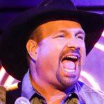 Garth Brooks Reschedules Facebook Live Concert for July 14