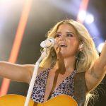"Maren Morris' ""The Bones"" Tops Billboard's Hot Country Songs Chart for 19th Week"