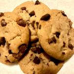 Make At Home: Ben & Jerry's Edible Cookie Dough Recipe