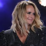 "The Dog Days of Summer on Full Display in Miranda Lambert's New Video for ""How Dare You Love"" [Watch]"
