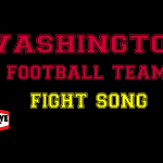 Cowboys fans write new Fight Song for the generic sounding Washington Football Team