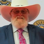 """Charlie Daniels to Be Honored With Musical Salute From All-Star Lineup at 2021 """"Volunteer Jam"""""""