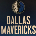 Dallas Mavericks – How To Get A Cardboard Cutout of Yourself At The AAC