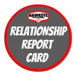 Hawkeye in Trouble with His Wife Again as Katelyn Throws Him Under the Bus