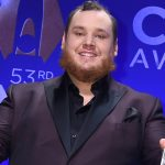 CMA Awards Nominations to Be Announced on Sept. 1