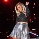"""Kelsea Ballerini Is Dropping Easter Eggs About New Project She's """"Never Been More Proud Of"""""""