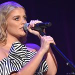 """Listen to Lauren Alaina's Delicate New Duet With Lukas Graham, """"What Do You Think Of?"""""""