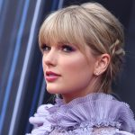 Taylor Swift to Perform at the ACM Awards for the First Time in 7 Years