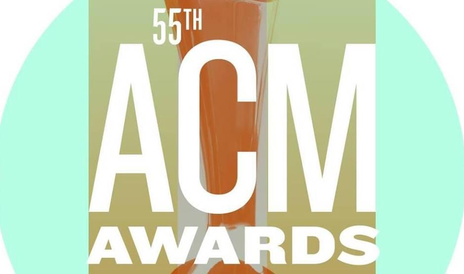 ACM Awards Backstage Goes Virtual. Catch All The Interviews Here!