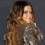"Watch Maren Morris Perform ""To Hell & Back"" at the ACM Awards"