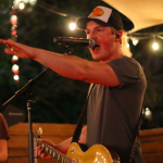 Travis Denning Launches Beer Pong Video Game
