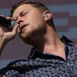 """Go Inside the Studio With Scotty McCreery in New Video for """"You Time"""""""