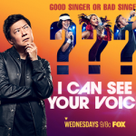 I Can See Your Voice – Win $1,000 with Hawkeye in the Morning!