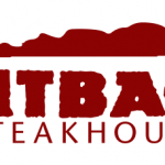 Win $50 to Outback Steakhouse