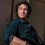 Register to Win Tickets to See Joe Nichols