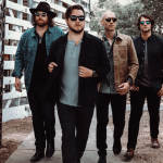 Register to win tickets to see Eli Young Band!