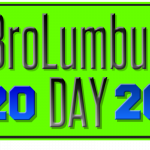 Brolumbus Day is back!