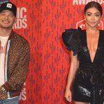 Kane Brown & Sarah Hyland to Host CMT Music Awards