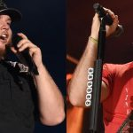 Luke Combs, Thomas Rhett, Ashley McBryde, Dierks Bentley & More Share Messages of Love & Support in Honor of Veterans Day