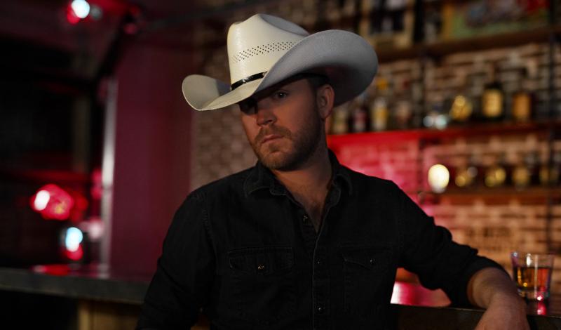 Justin Moore | Billy Bob's Texas – Dec 7, 2020