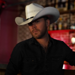 Win Justin Moore Tickets at 7:30am & 9:10am (11/23-11/25)