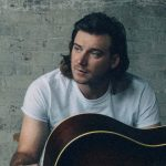 Morgan Wallen Shares 3 New Songs From His Upcoming Double Album