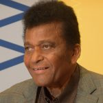 """Charley Pride's """"American Masters"""" PBS Documentary Is Streaming for Free for a Limited Time"""