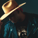 Enter To Win: Jimmie Allen at Billy Bob's Texas – Feb. 19