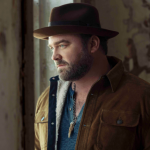 Register to Win Tickets to See Lee Brice