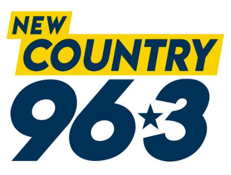 KSCS logo