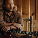 Enter to Win Tickets to See Kip Moore!