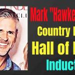 Enjoy Hawkeye's Country Radio Hall of Fame Induction Speech